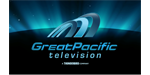 Logo Great Pacific Media