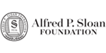 Logo Sloan Foundation